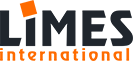 LIMES international Logo