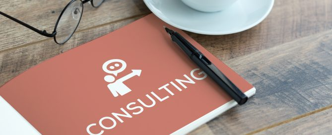 Tax Related Walk-In Consultancy Limes International