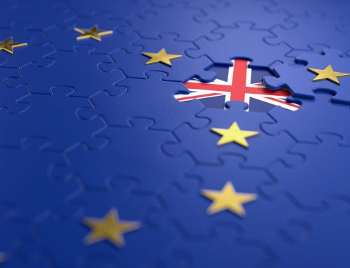Brexit: Further extension granted by EU #4